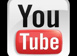 hypnotic haylee youtube erotic hypnosis videos
