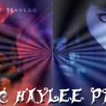 hypnotic haylee pay to view store