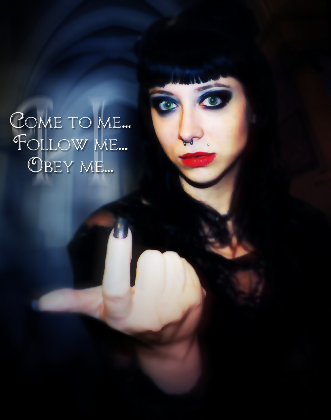 hypnodomme, hypnosis, erotic, hypnotichaylee, hypnotic haylee, erotic hypnosis, femme domme, female domination, miress, fetish mistress, dominatrix, sensual domination, slave, master, submissives
