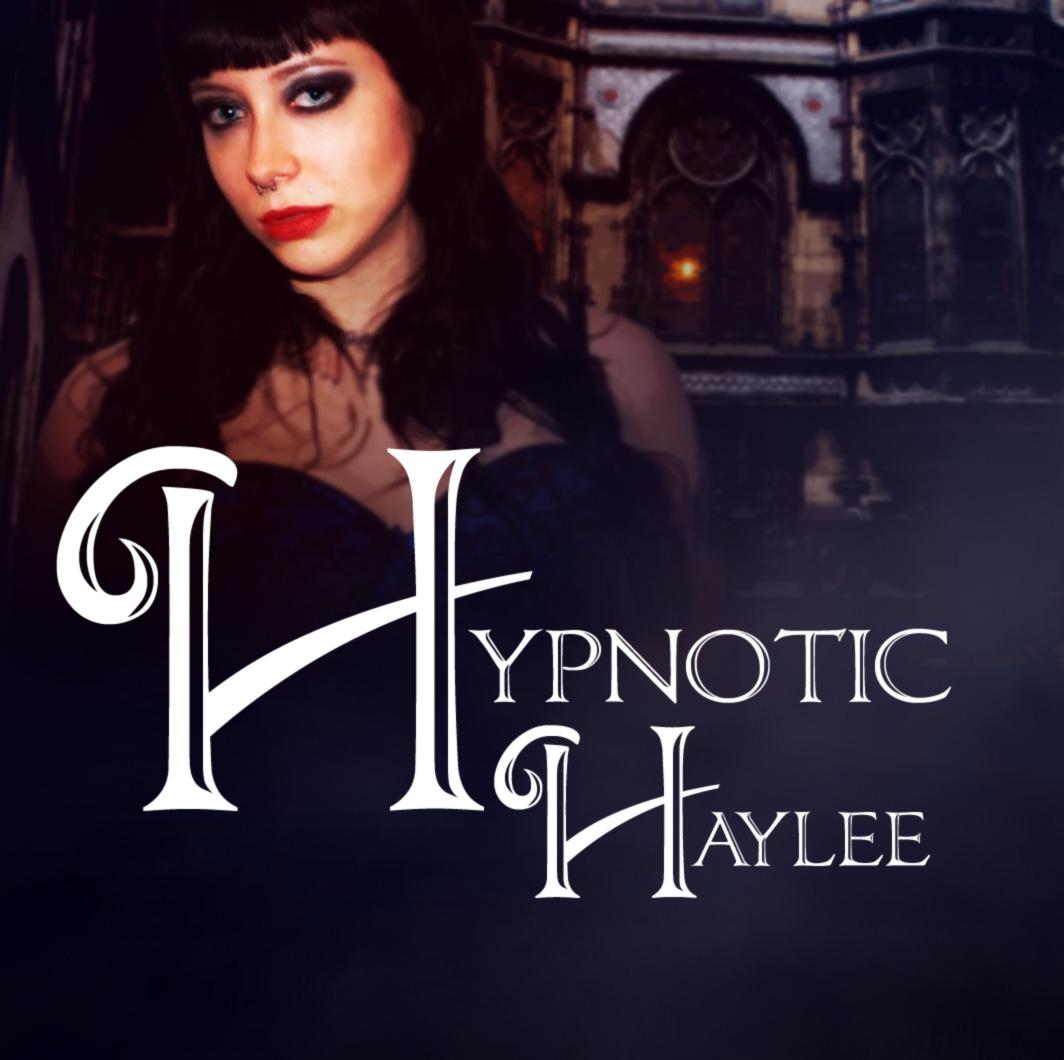 Hypnotic Haylee