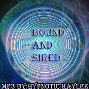 new erotic hypnosis mp3 bound and sired for worker slavebots