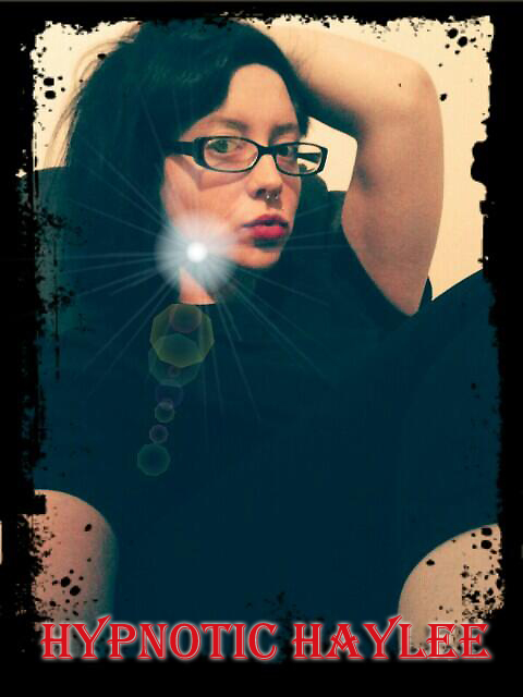 hypnotic haylee, 4th of july, hypnodomme, erotic hypnosis