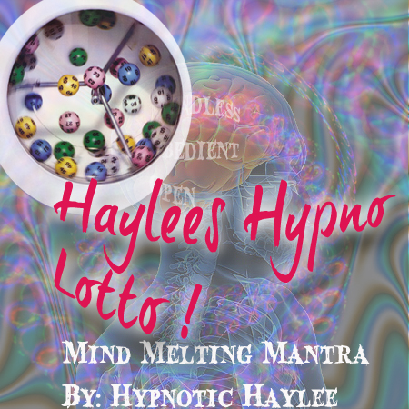 hypnolottomindmelting