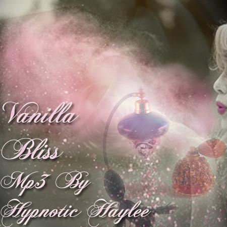VanillaBliss