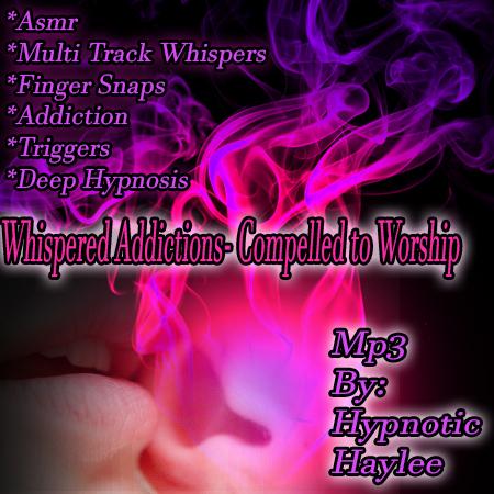 WhisperedAddictionpic