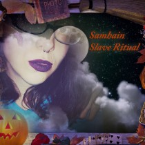 samhain slave ritual