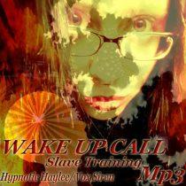 Wakeupcallpic