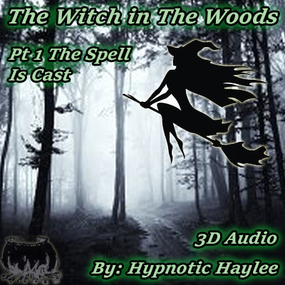 witchinthewoods