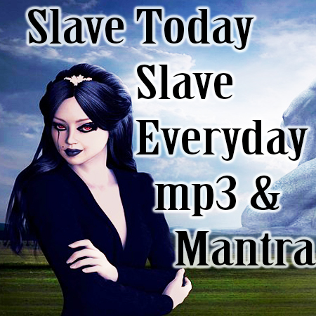 erotic hypnosis, erotic hypnosis mp3, femdom hypnosis, female domination