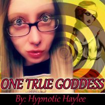 erotic hypnosis, erotic hypnosis mp3, erotic hypnosis mp3s, femdom, femdom mp3s, femdom hypnosis, femdom hypnosis mp3s