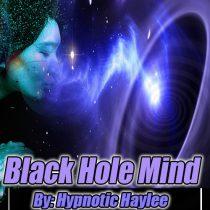 erotic hypnosis, erotic hypnosis mp3, erotic hypnosis mp3s, hypnodomme, fetish hypnosis, best erotic hypnotist, best erotic hypnosis