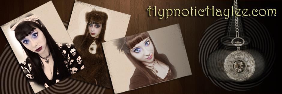 http://hypnotichaylee.com/